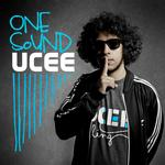 U CEE - One Sound (Front Cover)