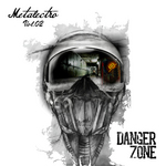 Metalectro Vol 02: Danger Zone
