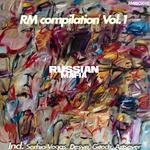 RM Compilation Vol 1