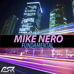 NERO Mike - Fundamental (Front Cover)