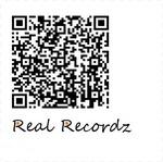 Beatlab Research Vol 3