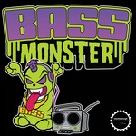 Bass Monster (Sample Pack Massive Presets)