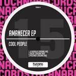 Amanecer EP