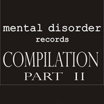 Mental Disorder Compilation Part 2