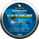 SHADDIKE - Sunrise (Front Cover)