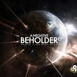Beholder EP