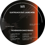 The Monsoon Dance Remixes
