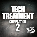 Tech Treatment Compilation 2