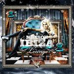 VARIOUS - La Maison De Ibiza: Lounge (Front Cover)