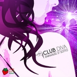 D SOTTO, Emmanuel - Club Diva (Front Cover)