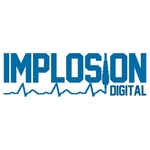 Implosion EP 10