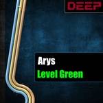 ARYS - Level Green (Front Cover)