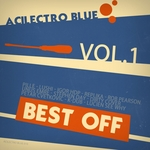 Best Of Acilectro Blue Recordings Vol 1