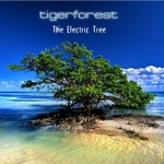 The Electric Tree