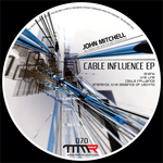 Cable Influence EP