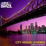 City House Legends