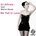 We Fall In Love