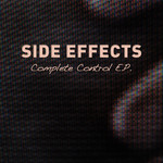 Complete Control EP