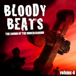 Bloody Beats Vol 4 (The Sound Of The Underground)