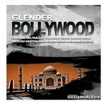 GLENDER - Bollywood (Front Cover)