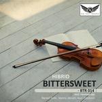 Bittersweet EP