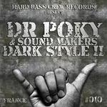 Dark Style Vol 2 (France)
