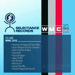 Selectance WMC 2012