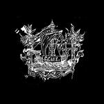 SEUIL - Fluctuat Nec Mergitur (Front Cover)