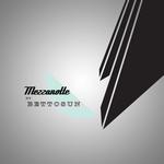 BETTOSUN/KARRASKILLA - Mezzanotte (Front Cover)