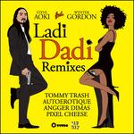 Ladi Dadi (remixes)