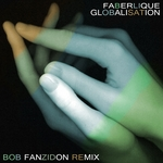 FABERLIQUE - Globalisation (Front Cover)