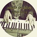 CRESTANI, Andrea - Bitter Love (Front Cover)