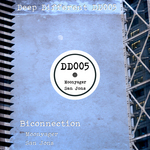 BICONNECTION - DD005 (Front Cover)