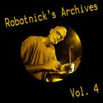 Robotnick's Archives Vol 4