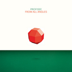 PROFISEE - From All Angles (Front Cover)