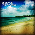 ESSENCE - The Promise (Front Cover)