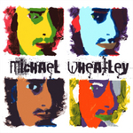 WHEATLEY, Michael - Vehicle (remixes) (Front Cover)