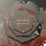 GOTH-TRAD - New Epoch (Front Cover)