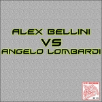 Alex Bellini vs Angelo Lombardi