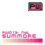 NYL - Summore (Front Cover)