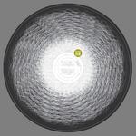 ALIXANDER III - Schlamm EP (Front Cover)