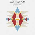 ABSTRAXION - Moribayasa (Front Cover)