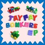 Bonkers EP