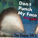 Don't Punch My Face