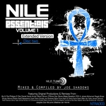Nile Essentials Vol 1 (extended mixes)  Part Two (unmixed tracks)