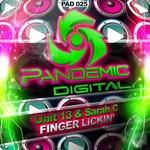 Finger Lickin