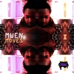 MWEN - Moves (Front Cover)