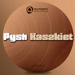 PYSH - Kaszkiet (Front Cover)