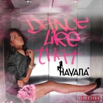 HAVANA - Dance Like That (Front Cover)