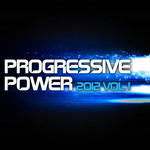 Progressive Power 2012 Vol 1